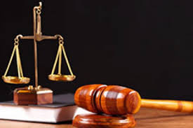 مشاوره با بهترین وکیل