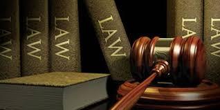 مشاوره اینترنتی با وکیل