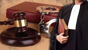 وکیل اینترنتی