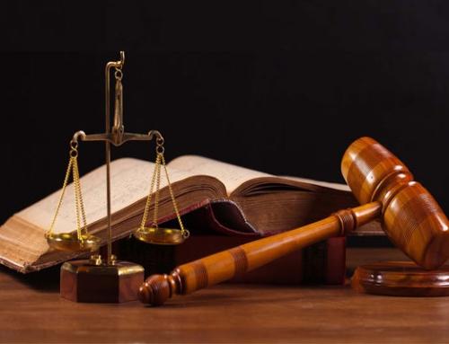 داوری در قانون حمایت خانواده