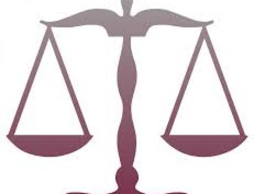 قواعد داوری در دعاوی حقوقی
