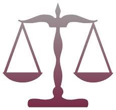 داوری قرارداد