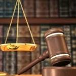 آزمون وکالت کانون وکلا