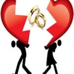 پاسخ به سوالات طلاق
