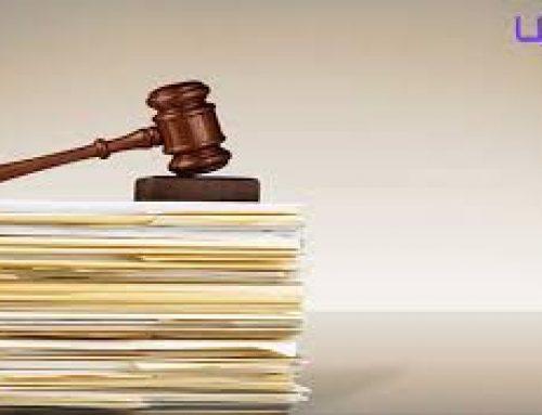 دادخواست توقفعمليات اجرائي و ابطال اجرائيه