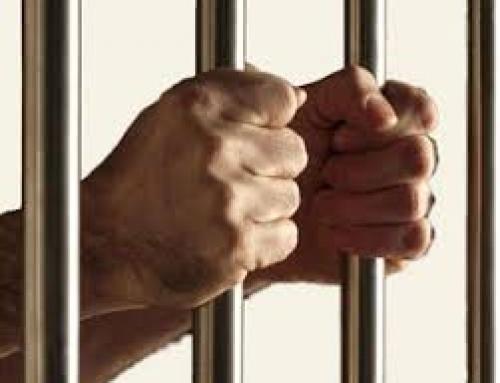 دستورالعمل ساماندهی زندانیان و کاهش جمعیت کیفری زندانها