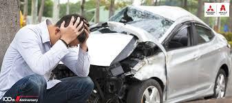 مسئول پرداخت خسارت تصادفات رانندگی