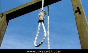 حکم اعدام سلطان سکه