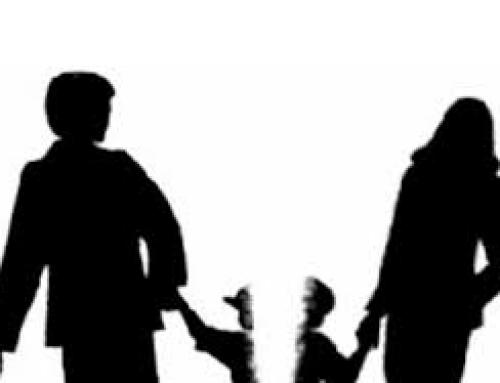 نوآوریهای قانون حمایت از خانواده درباره حضانت