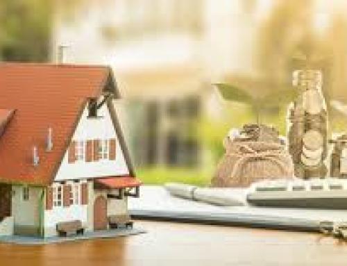 مفهوم و شرایط قرارداد اجاره به شرط تملیک