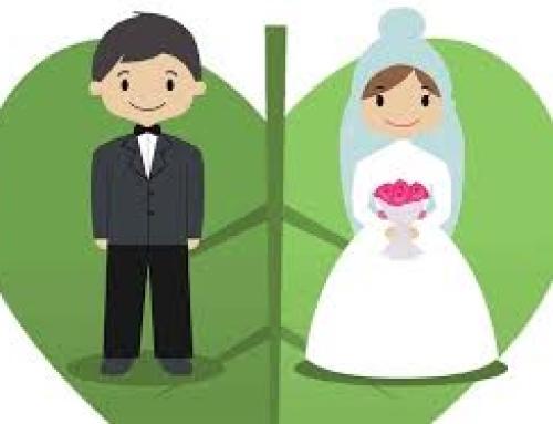 شرایط لازم برای ازدواج مجدد مرد