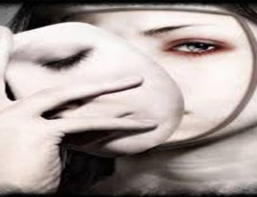 فریب و تدلیس در ازدواج