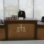 حکم پرونده