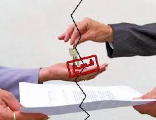 رای وحدت رویه در خصوص فسخ معامله به تبع برگشت خوردن چک