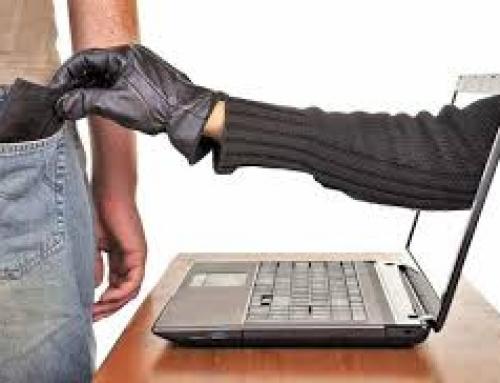 قانون جرایم رایانه ای ( الحاقی به قانون مجازات اسلامی مصوب ۹۲ )