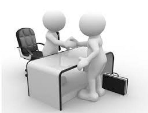 قراردادهای ساخت، بهرهبرداری و انتقال