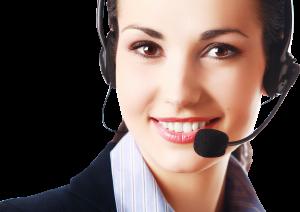 مشاوره تلفنی با وکیل
