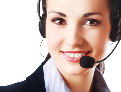 مشاوره حقوقی تلفنی با وکیل