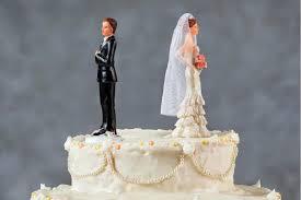 مشاوره با وکیل طلاق
