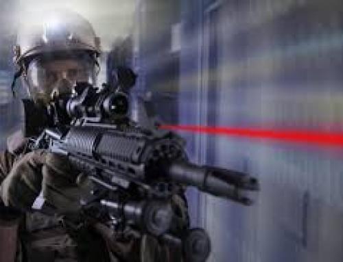 شرایط حمل و استفاده از سلاح توسط ماموران نظامی