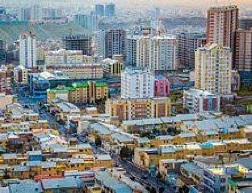 مشاوره حقوقی تلفنی تبریز