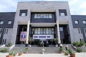 مشاوره حقوقی تلفنی قزوین