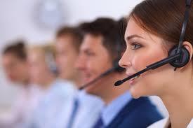 مشاوره حقوقی تلفنی وکیل