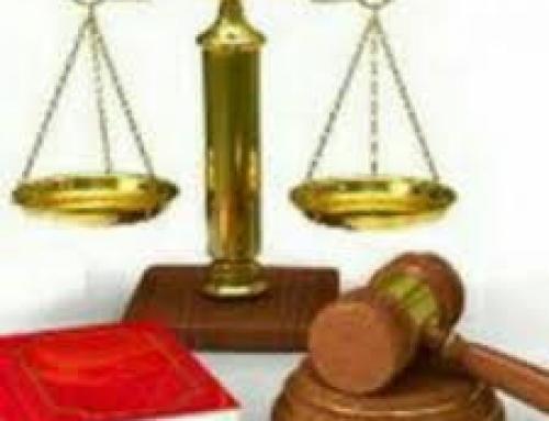 اولین جلسه دادگاه مردی که با درفش به زنان تعرض می کرد