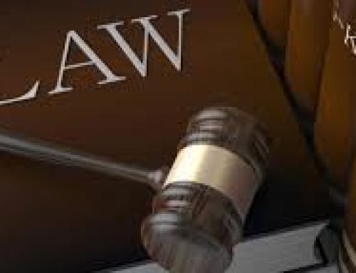 اعمال مقررات تعدد جرم در مجازات های درجه هفت و هشت