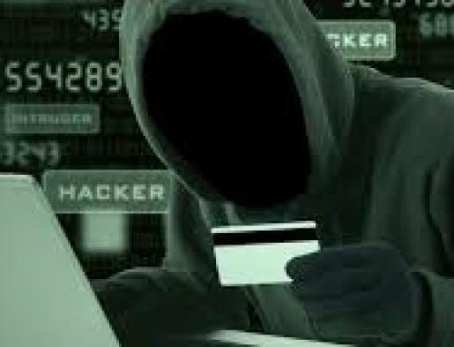 نگاهی به جاسوسی رایانهای در قوانین