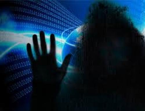مجازات هک کردن یا  دسترسی غیر مجاز  به رمز حساب های اینترنتی دیگران