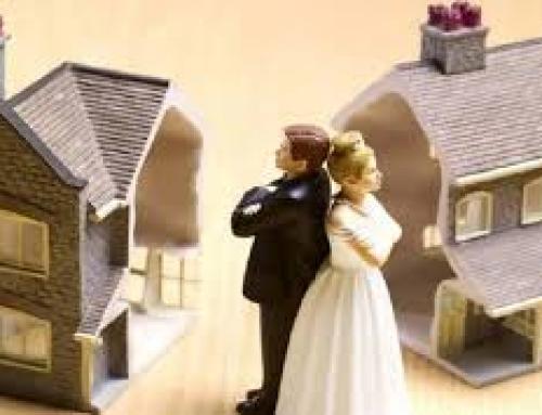 اسقاط حق حبس زوجه تحت عنوان شرط ضمن عقد