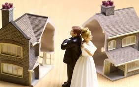 حق حبس زوجه