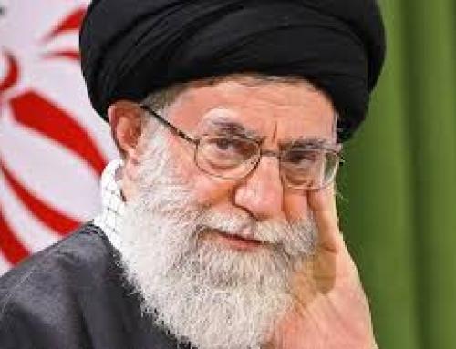 موافقت رهبر انقلاب با عفو یا تخفیف مجازات به مناسبت ۲۲ بهمن ۹۹