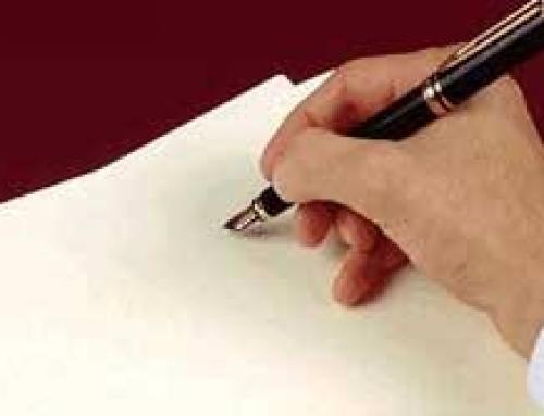 چگونگی طرح و اثبات ادعای اعسار از پرداخت هزینه دادرسی