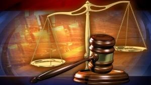 مشاوره حقوقی با وکیل مجرب