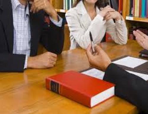 نحوه ابطال یا بیاثر کردن وکالت در طلاق