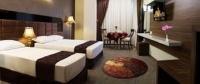 حقوق مسافران در هتل