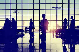 حق مسافر