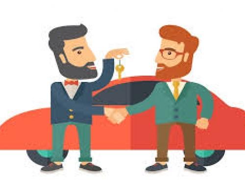 وظایف قانونی فروشنده و خریدار در عقد بیع