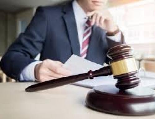 دادخواست صدور دستور موقت مبنی بر منع نقل و انتقال مورد معامله
