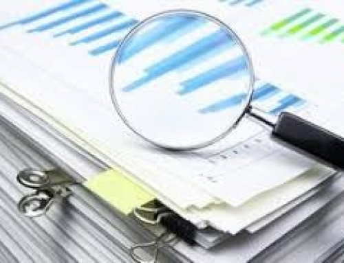 آییننامه قانون رسیدگی به دارایی مقامات و مسئولان