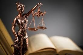 شرایط اعاده دادرسی
