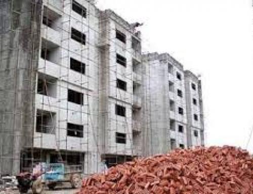 تشریح نحوه رسیدگی به تخلفات ساختمانی