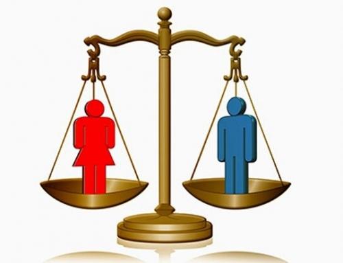"""ماجرای """"برابری دیه زن و مرد"""""""