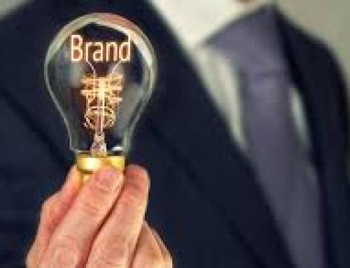 نحوه ابطال ثبت علامت تجاری