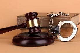 جلب به دادرسی