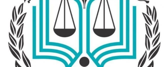 وکلای قوه قضاییه