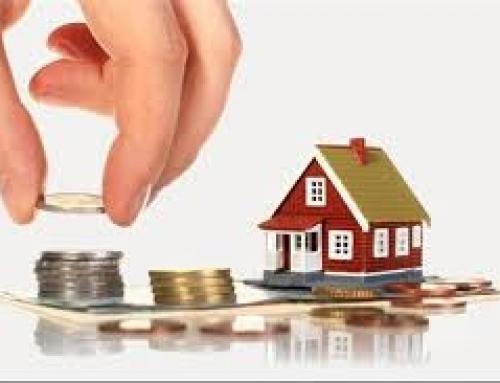 ابعاد حقوقی مصوبه تمدید قراردادهای اجاره با محدودیت افزایش اجاره بها ستاد ملی کرونا