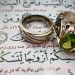 مشاوره حقوقی ازدواج